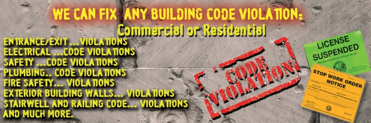 building-code-violations-co