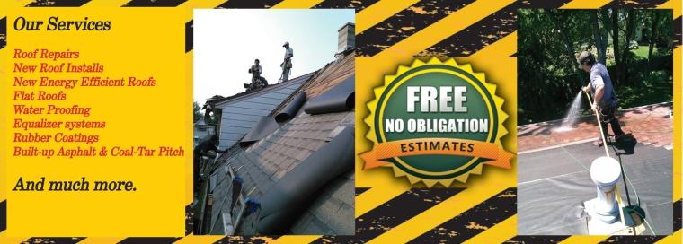 Roofing,-General-contractor