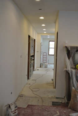 Remodeling, General contractors in Chicago