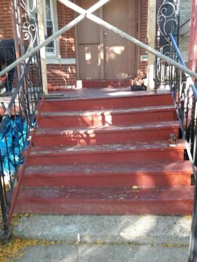 residential-remodeling