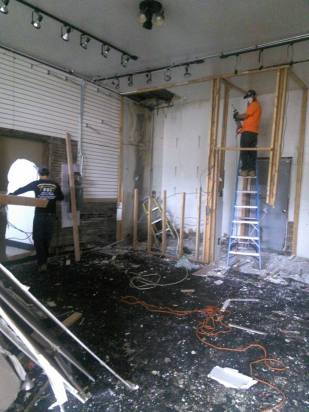 commercial-construction
