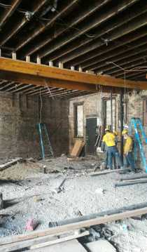 commercial-remodeling