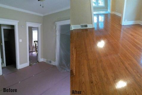 bl-carpet-and-floors