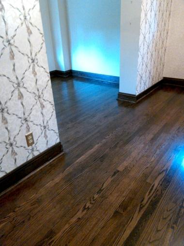 bl-flooring