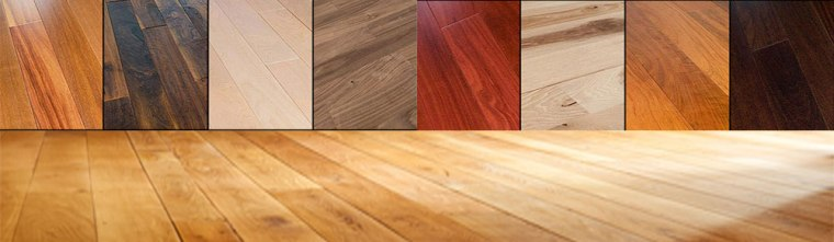 wood-floors-bb-carpets-a