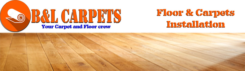 wood-floors-carpets-bl-car